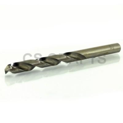 27/64'' HSS Drill Bit