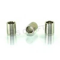Slimline / Fancy Pen Bushings - Set of 3