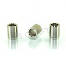 Slimline Pen Bushings - Set of 3