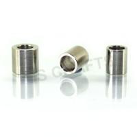 Streamline Pen Kit Bushings - Set of 3