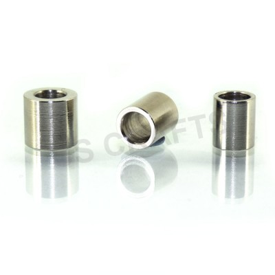 Streamline Pen Kit Bushings - Set of 3