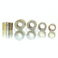 Comfort Pen Bushings  - Set of 3