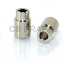 Sierra Pen Bushings - Set of 2