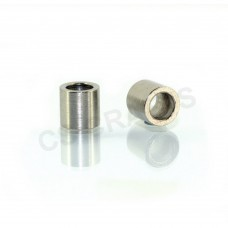 Keyring Pen Bushings - Set of 2