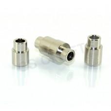 Cigar Pen Bushings - Set of 3