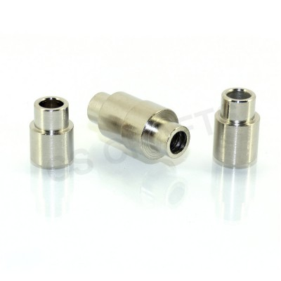 Cigar Pen Bushings - Set of 3