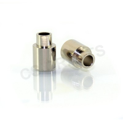 Oriental Pen Bushings - Set of 2