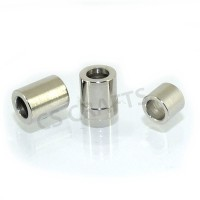 European (Euro) pen kit bushings - set of 3