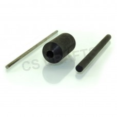 7mm Disassembly Tool