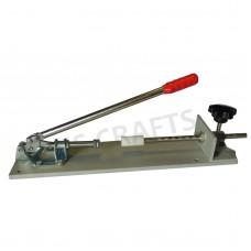 Pen Press