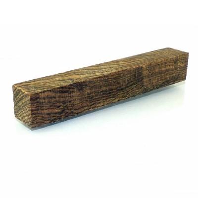 Cocobolo wood Pen Blank