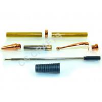 Copper Comfort Pen Kit, Single Kit