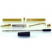 Gold Comfort Pen Kit, Single Kit