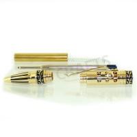 Gold Stick Shift Pen Kit
