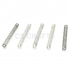 Spring for Lock n Load Pen Kits x 5