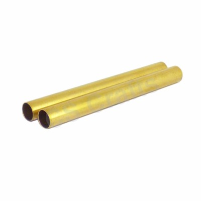 Seam Ripper Brass Tubes